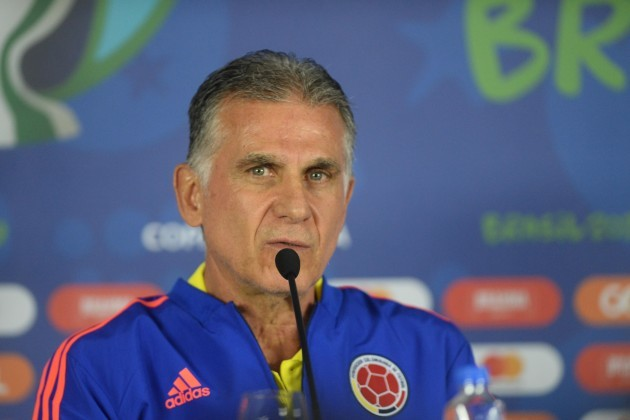 brazil-carlos-queiroz-press-conference