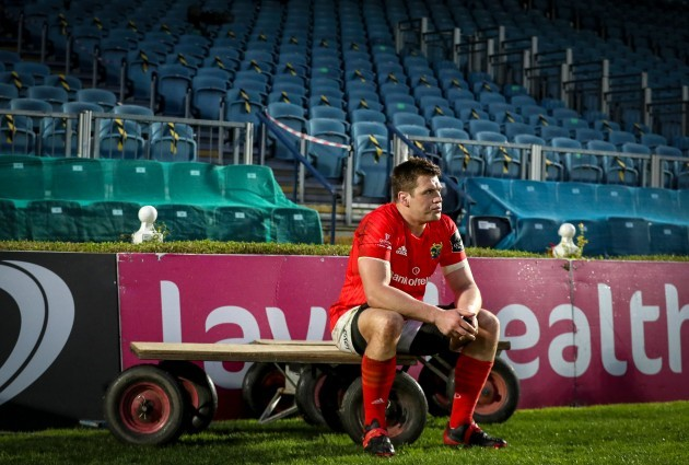 cj-stander-dejected-after-the-game