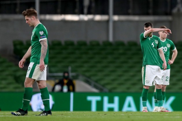 james-collins-jason-knight-and-dara-oshea-dejected
