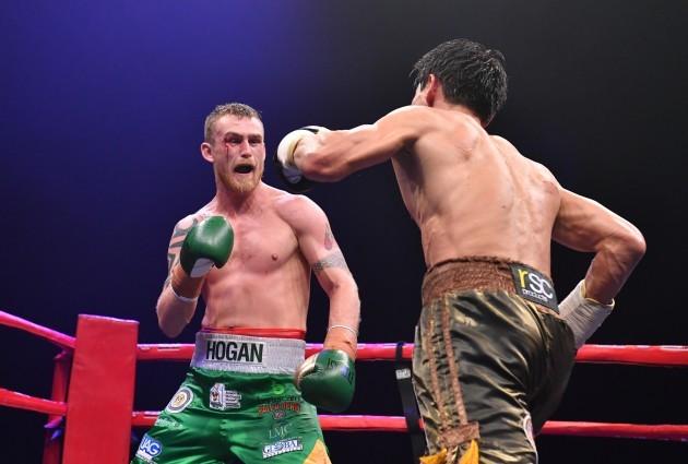 boxing-hogan-nonaka