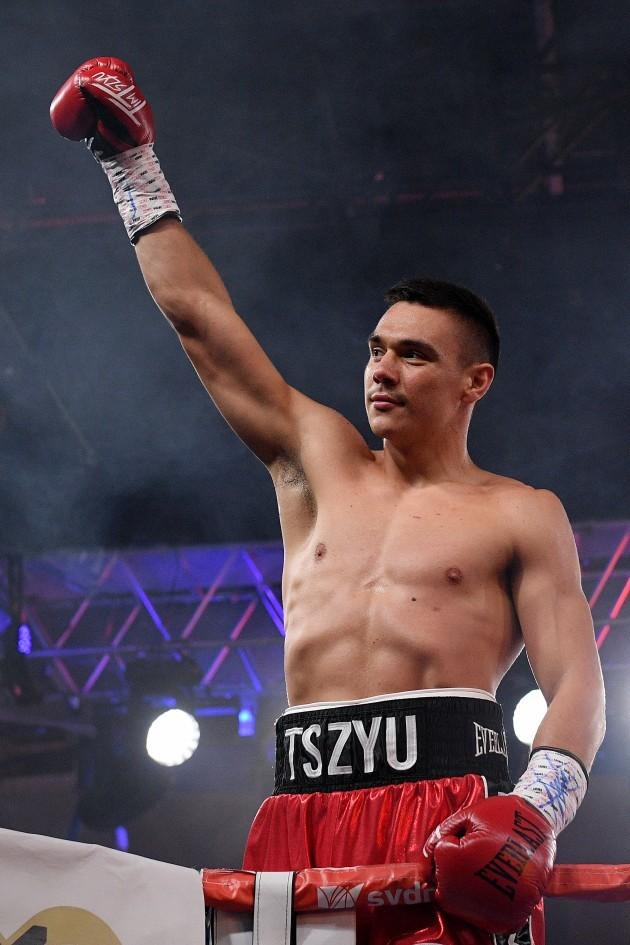 boxing-tszyu-morgan