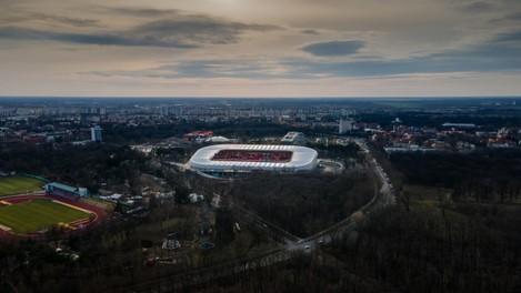 an-aerial-view-of-nagyerdei-stadium