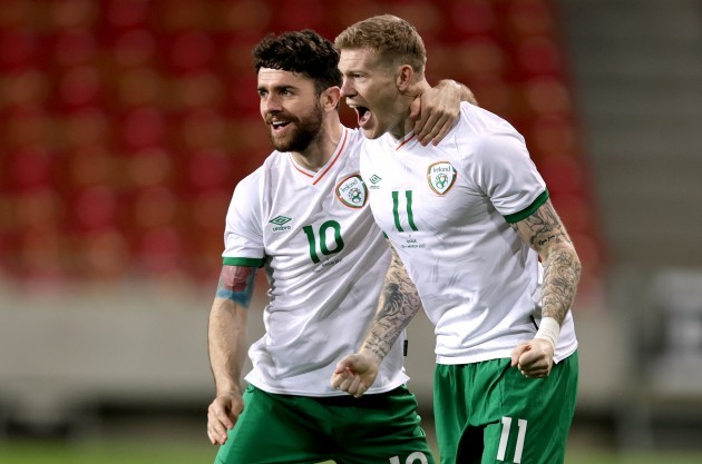 james-mcclean-celebrates-scoring-their-first-goal-with-robbie-brady