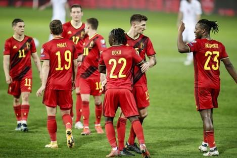 belgium-belarus-wcup-2022-soccer