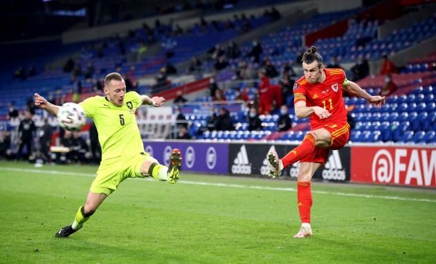 wales-v-czech-republic-fifa-world-cup-2022-european-qualifying-group-e-cardiff-city-stadium