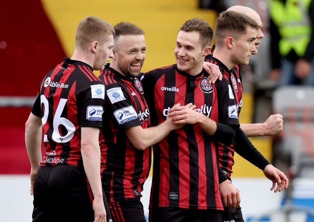 keith-ward-and-anto-breslin-celebrate
