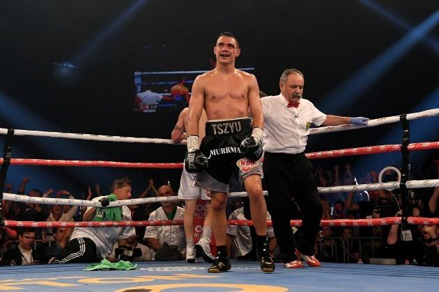 boxing-tszyu-hogan