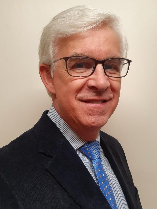 BrendanMulligan