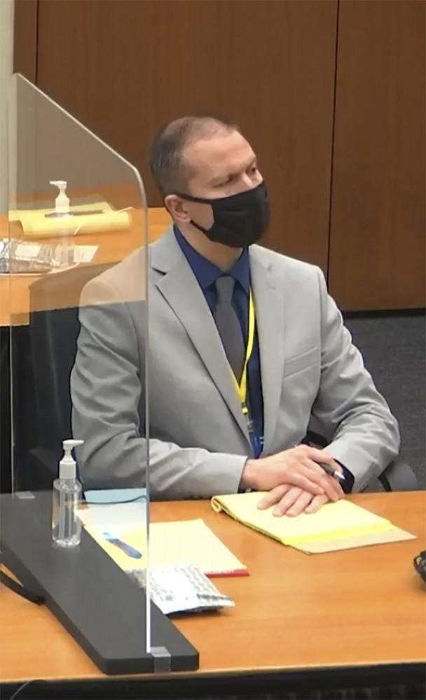 george-floyd-officer-trial