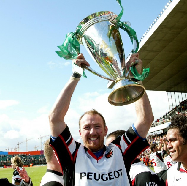 trevor-brennan-with-the-cup