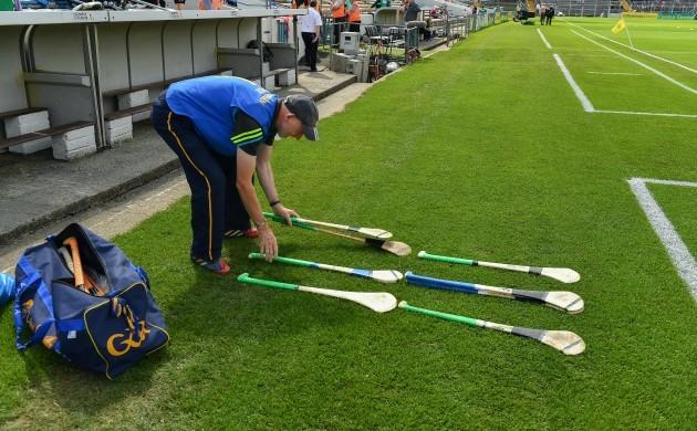 dublin-v-tipperary-gaa-hurling-all-ireland-senior-championship-round-2