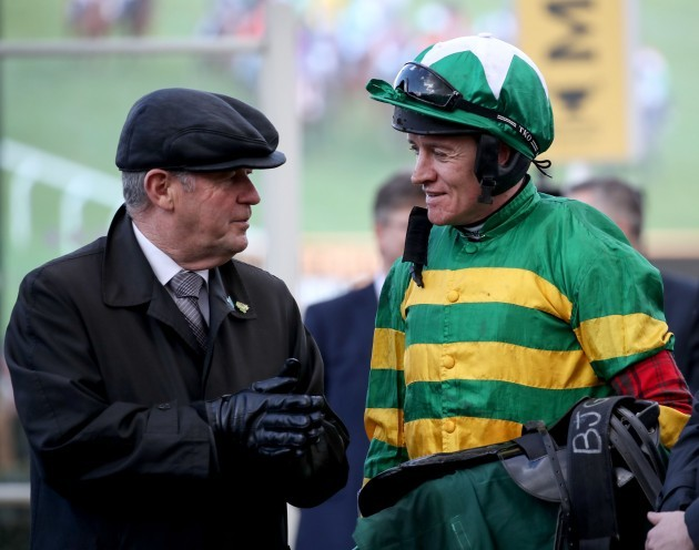 jp-mcmanus-and-barry-geraghty