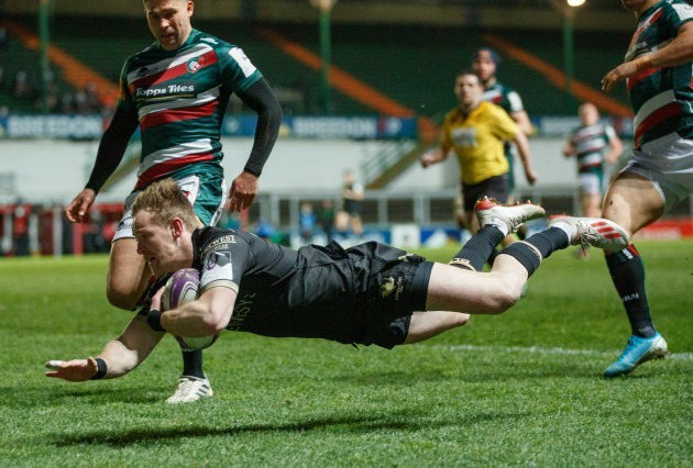 kieran-marmion-scores-his-sides-opening-try
