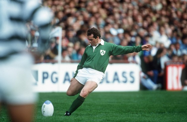 irelands-ralph-keyes-who-was-top-points-scorer-at-the-1991-rugby-world-cup