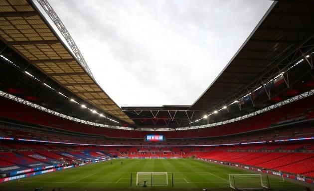 wembley-stadium-file-photo