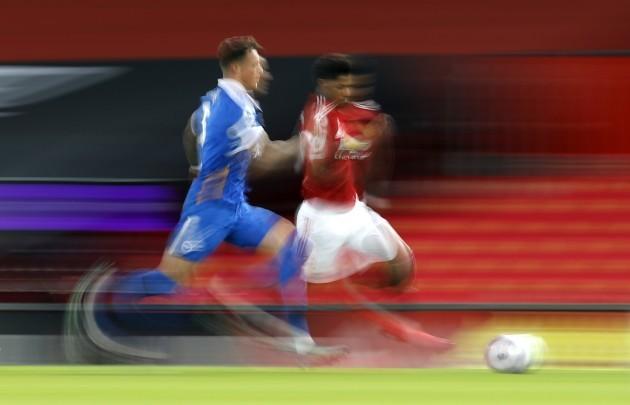 manchester-united-v-brighton-and-hove-albion-premier-league-old-trafford