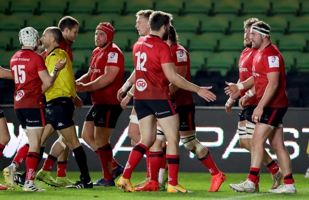 sean-reidy-celebrates-after-scoring-a-try-with-rob-herring-and-stuart-mccloskey