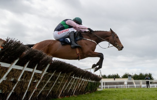 danny-mullins-onboard-stormy-ireland-comes-home-to-win
