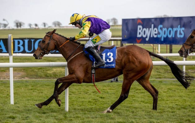 jody-mcgarvey-on-skyace-wins-the-irish-stallion-farms-ebf-mares-novice-hurdle-championship-final