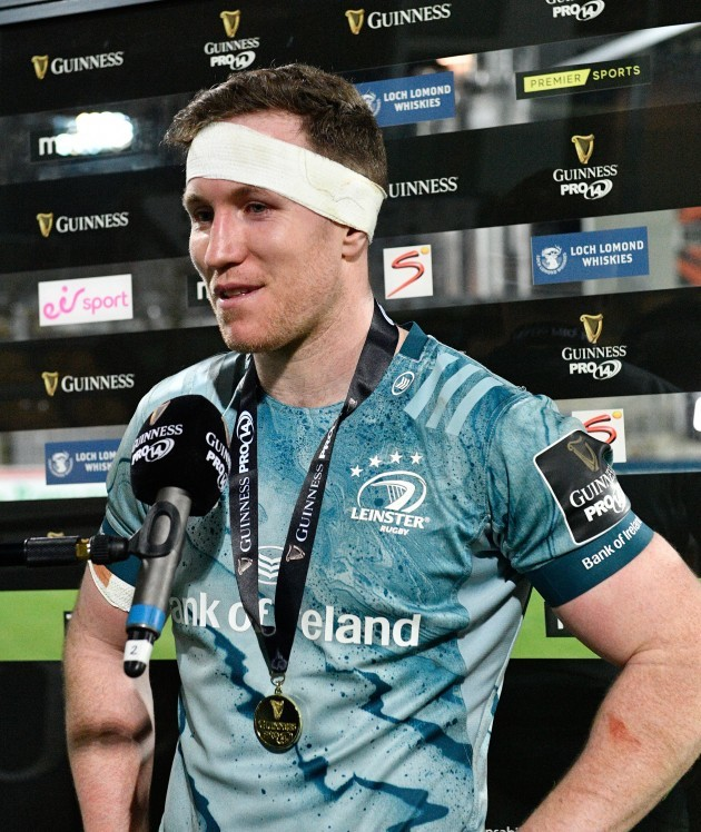 rory-oloughlin-speaks-to-the-media-after-being-presented-with-the-player-of-the-match-award