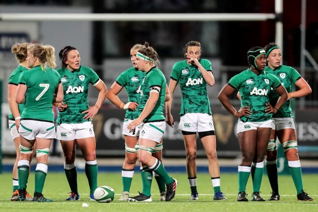 ireland-players-during-the-game