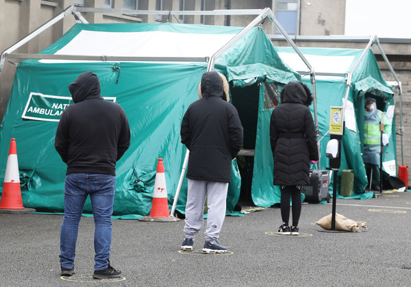 file-photo-the-finglas-covid-19-test-centre-has-recorded-the-highest-positivity-rate-of-all-seven-walk-in-test-centres-with-a-5-2-per-cent-rate-among-those-who-came-for-testing-end