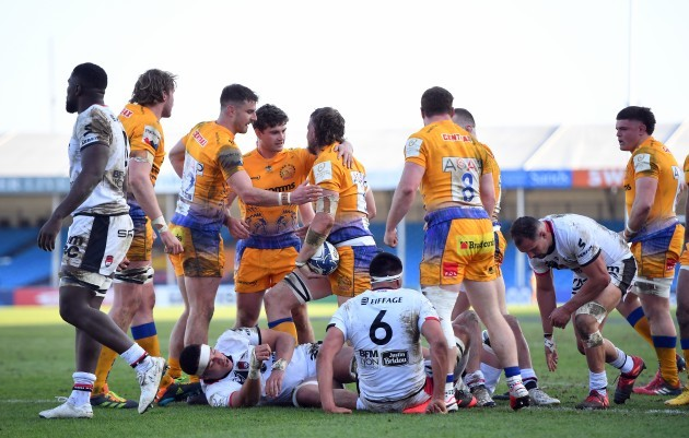 exeter-chiefs-v-lyon-heineken-champions-cup-round-of-sixteen-sandy-park