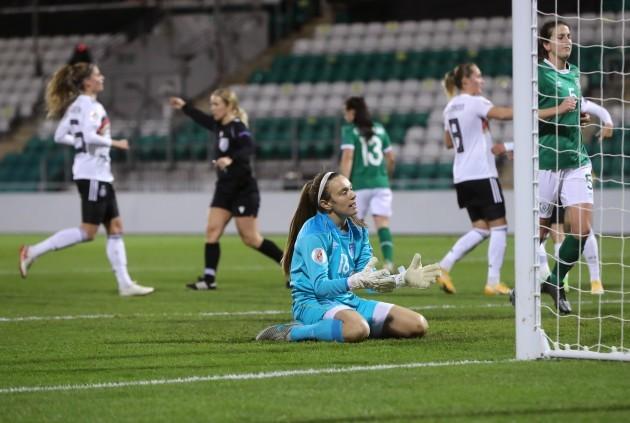 republic-of-ireland-v-germany-uefa-womens-euro-2021-qualifying-group-i-tallaght-stadium
