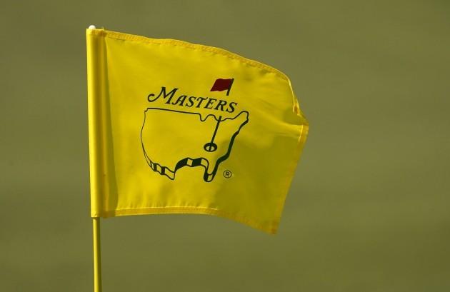 pga-the-masters-practice-round