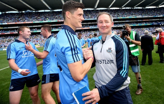 jim-gavin-and-diarmuid-connolly-celebrate-after-the-game