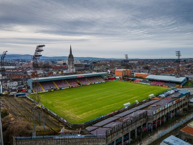 a-view-of-dalymount-park