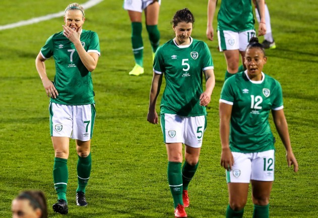 diane-caldwell-and-niamh-fahey-dejected-after-the-game