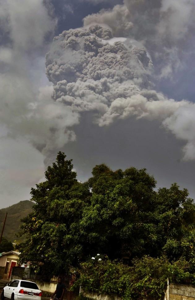 st-vincent-volcano