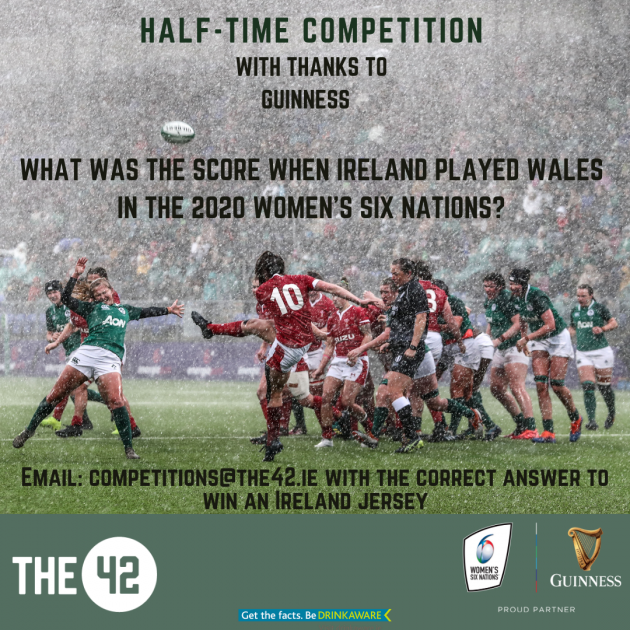 W6N ht comp - Wales square (1)