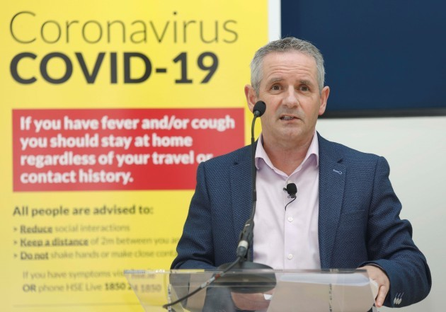 coronavirus-sun-may-3-2020