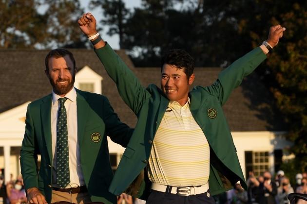 masters-golf