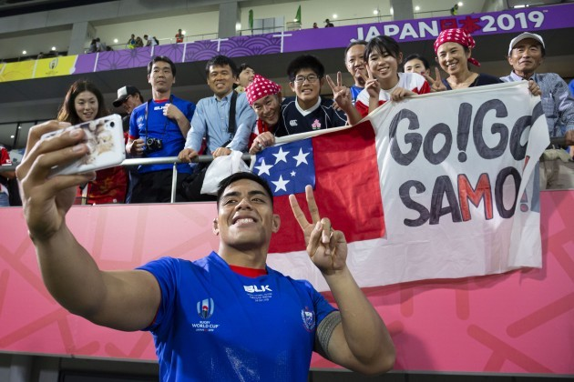rugby-world-cup-2019-samoa-349-russia