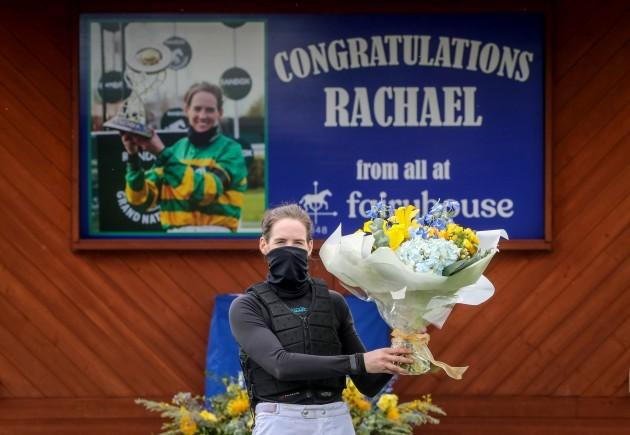 rachael-blackmore-is-congratulated-at-the-fairyhouse-races