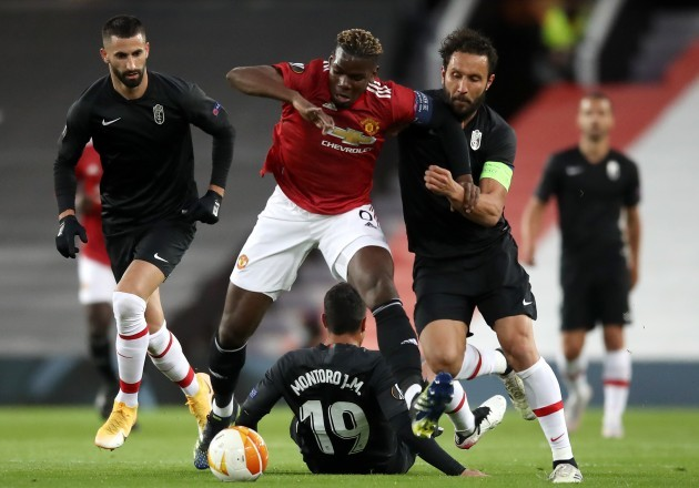 manchester-united-v-granada-uefa-europa-league-quarter-final-second-leg-old-trafford