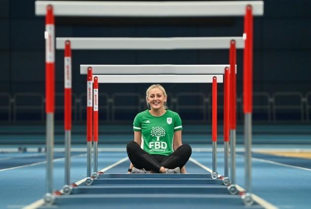 dare-to-believe-olympic-schools-challenge
