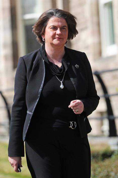 arlene-foster-libel-proceedings