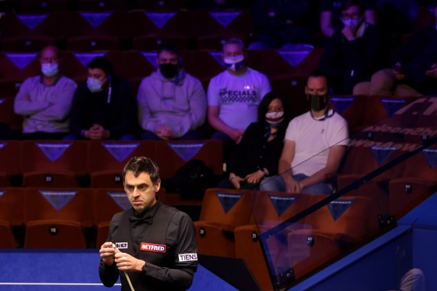 betfred-world-snooker-championships-2021-day-one-the-crucible