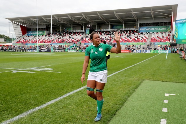 sophie-spence-dejected-after-the-game