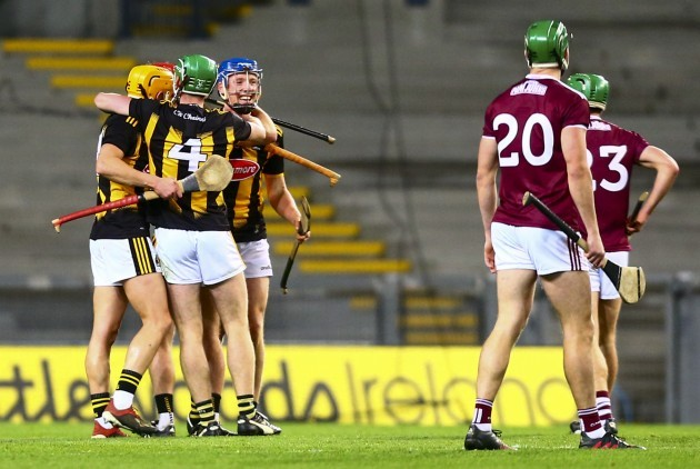kilkenny-players-celebrate-at-the-end-of-the-game