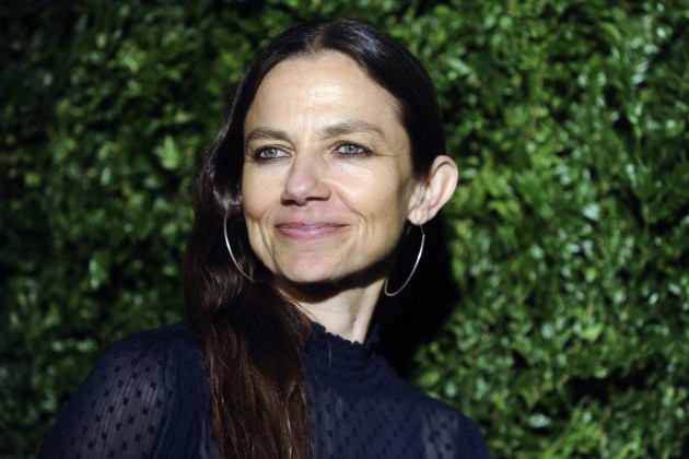 chanel-artists-dinner-tribeca-film-festival-2018-in-new-york