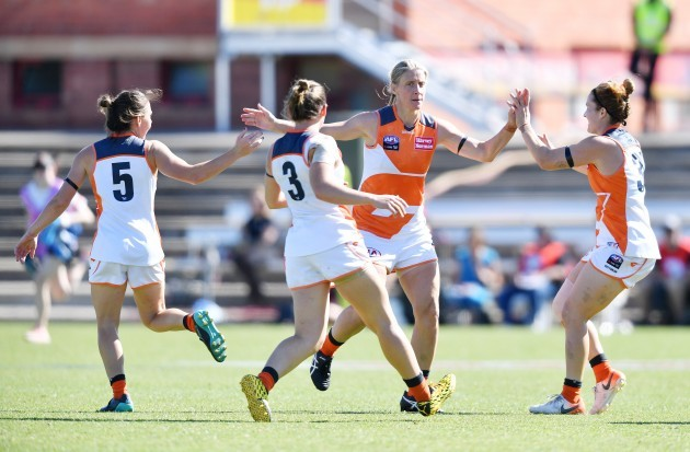 aflw-crows-giants