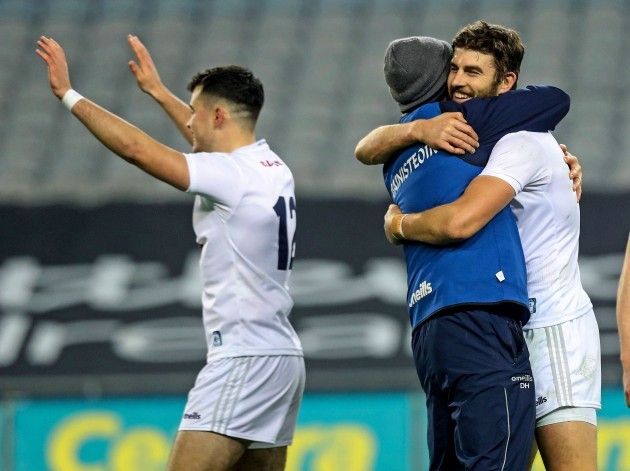 david-herity-and-paul-divilly-celebrate-after-the-game