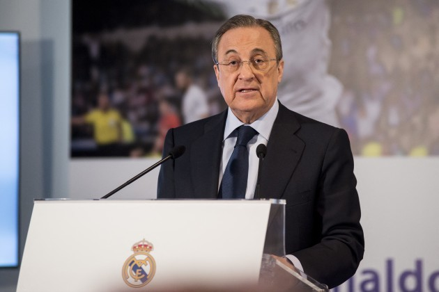 florentino-perez-defends-super-league