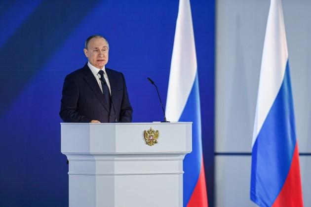 russia-moscow-putin-annual-address