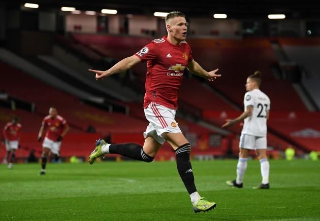 manchester-united-v-leeds-united-premier-league-old-trafford